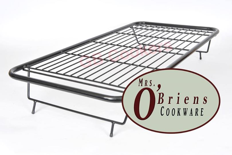 AGA Drying Rack for only £39.00 + VAT